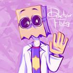 [001] - Dr. Flug