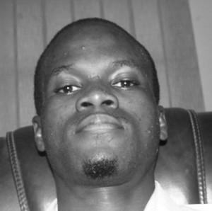 DemandSupplier's Profile Picture