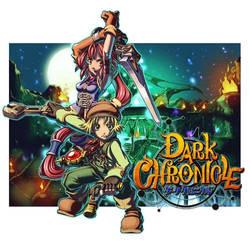 Dark Chronicle by RPGfanclub
