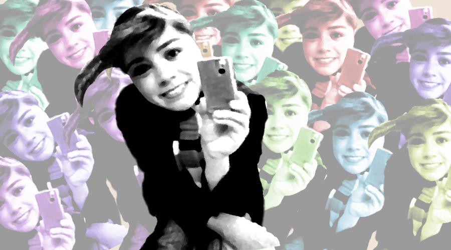 Elizabeth-habla's Profile Picture