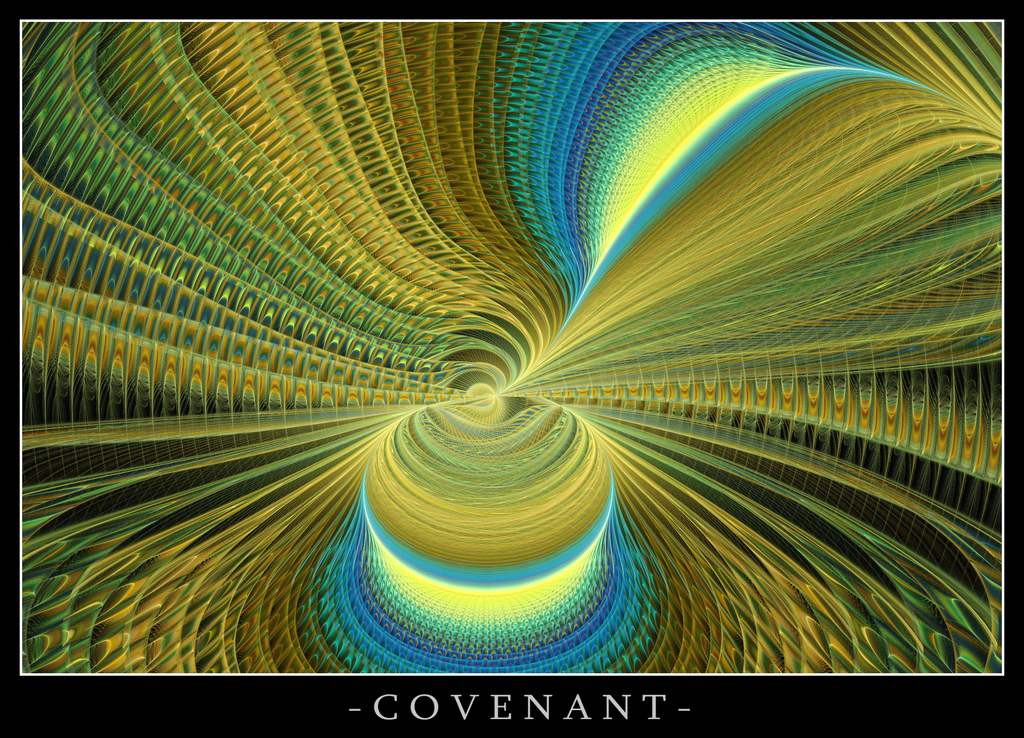 Covenant by Elizabeth-habla