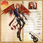 VolSa: Castor Eleftheria