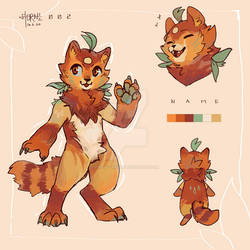 Adopt Set Price/002/CLOSED