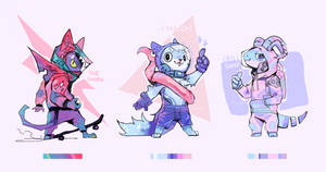 Adopts 14/SetPrice/CLOSED