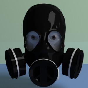 F4LLCON's Profile Picture