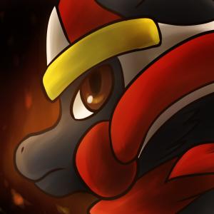 The-BlackToteM's Profile Picture