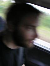 Shunday's Profile Picture
