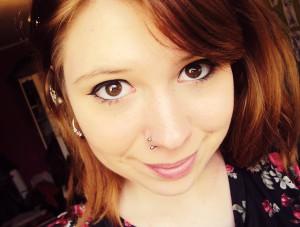 joy-ster's Profile Picture