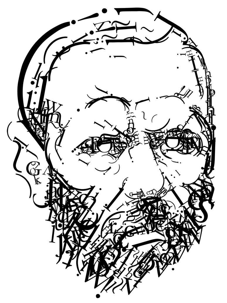 जोह्नाथान लीविन्ग्स्तोन