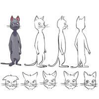 Graycat Sheet Ref2