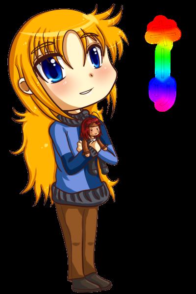Kiwi-Chan269's Profile Picture