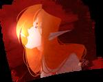 RougeFetus Request: Zarko