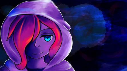 Afterlife ~ Knocking Reaper by NestorLight