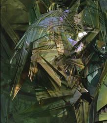 gatious frey -K by arc-NiXon