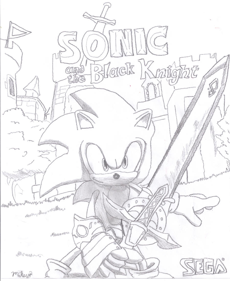 sonic and the black knight by spongedudecoolpants on deviantart