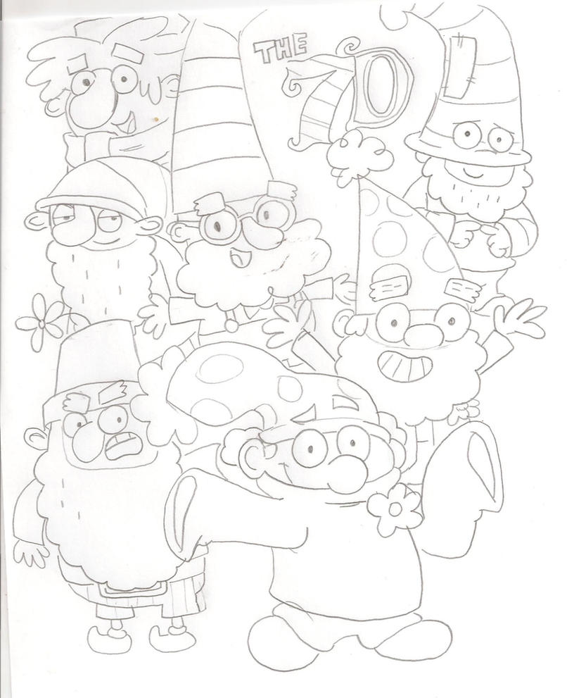 Disney Xd Coloring Pages : D disney xd coloring pages best free