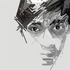 ardanMOE's Profile Picture