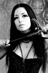 gothic age by Luria-XXII