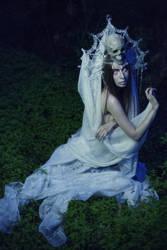 Dark Witch hunting