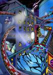Sonic Adventure Speedhighway