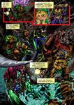 Majora's Mask Page 5