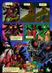 Majora's Mask page 6