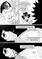 Something about Nazca page 2