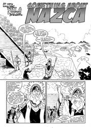 Something about Nazca page 4