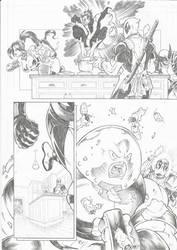 Deadpool sample Page 2
