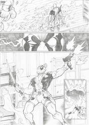 Deadpool sample Page 3