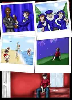 AGU Page 1