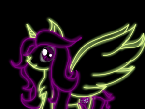 Alastia-The-Catpony's Profile Picture