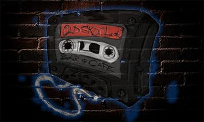 Da Cassette by thabull03