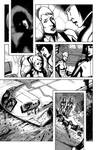 50 Girls 50 - page 2