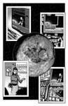 50 Girls 50 - page 4