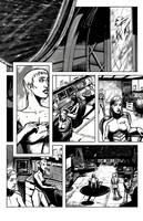 50 Girls 50 - page 5 by tim12s