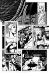 50 Girls 50 - page 5