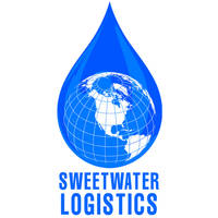 Sweetwater Logistics logo by tim12s