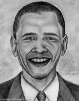 :_Barack Obama__edit info by cxareigna
