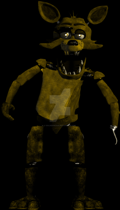 Fnaf x reader human form bonnie x reader x freddy lemon dream