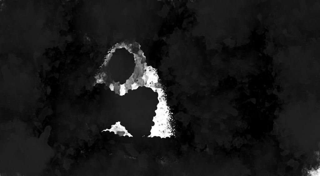 Bill Cipher Wallpaper - Creepier Version by Empress ...