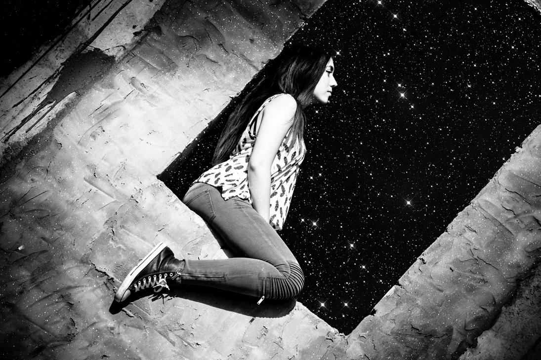 Loving Star by SirMeliant