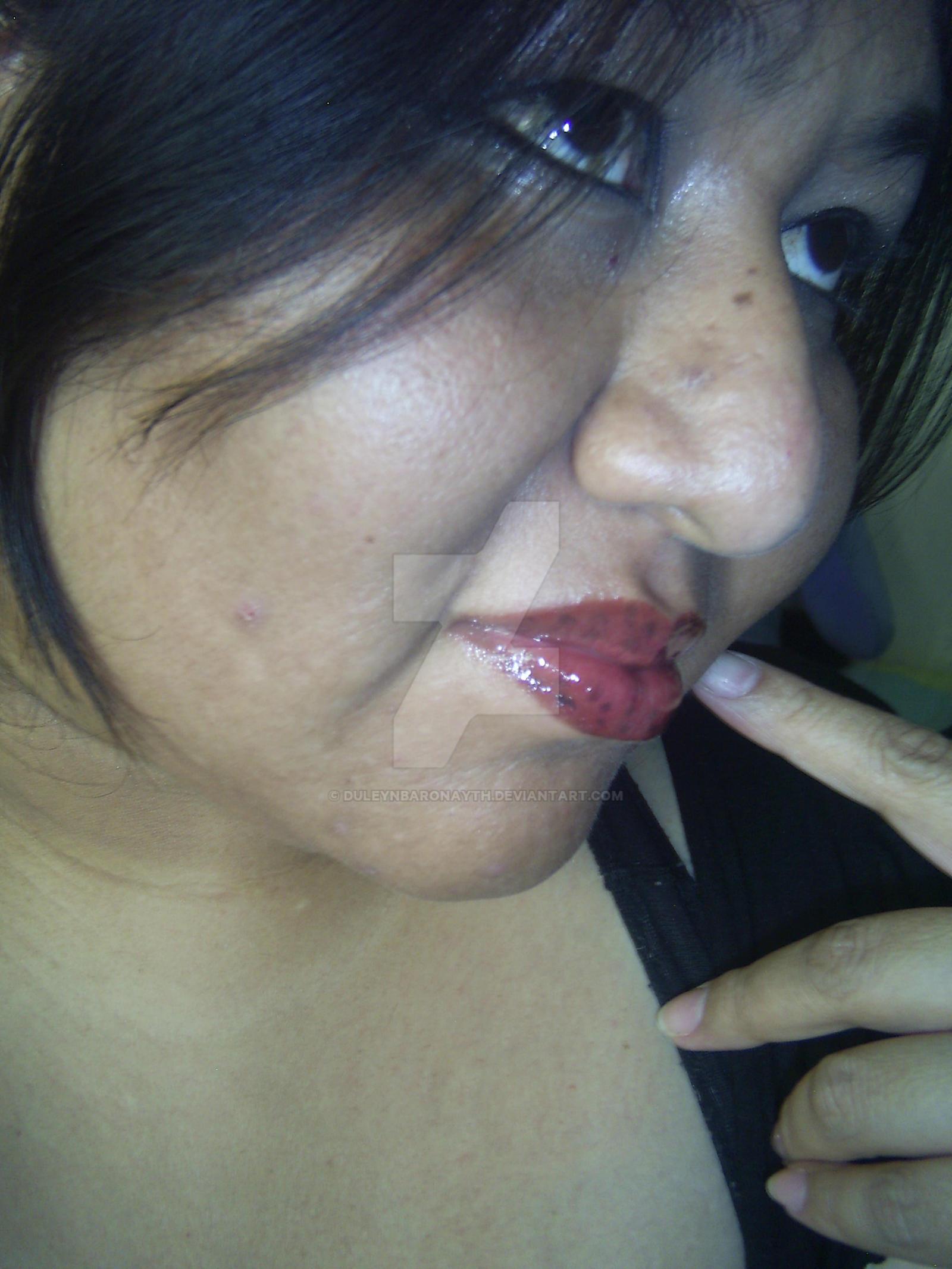 DuleynBaronayth's Profile Picture