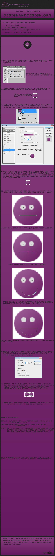 Crear un Emoticon con Photoshop CREAR_UN_EMOTICON_SENCILLO_by_chuchu6913