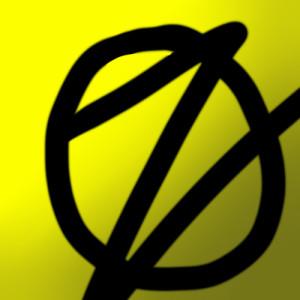Zeydarchist's Profile Picture
