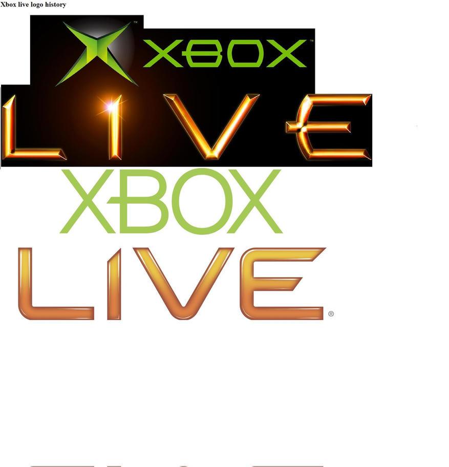 xbox live logo 2017 - photo #26