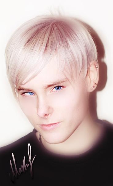 marta91's Profile Picture