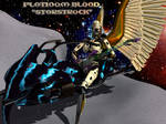 Platinum Blond - Starstruck