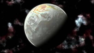 Planet 00016