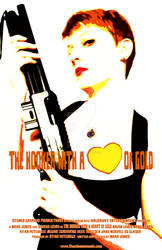 The Hooker With a Heart of Gold